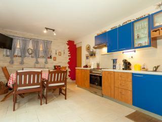 Apartment Blue note, Zadar - Zadar vacation rentals