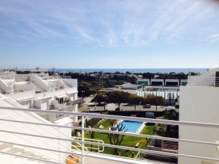 APARTAMENTO ATICO DUPLEX EN SITGES - Barcelona Province vacation rentals