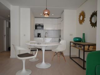 Nogalera Boutique Apartment I - Torremolinos vacation rentals