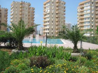 Apartment Accommodation in Antalya - Antalya vacation rentals