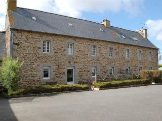 B&B in Britanny Convenant Pennec - Langoat vacation rentals