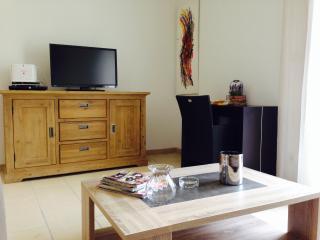Cozy 2 bedroom House in Sagone - Sagone vacation rentals