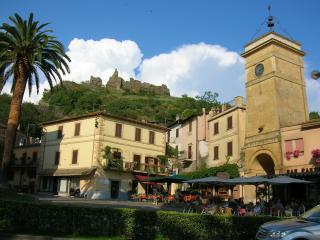 Casa Vacanze Trevignano Romano - Trevignano Romano vacation rentals