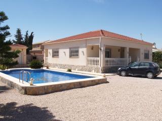 Villa Oregano Los Alcazares - Los Alcazares vacation rentals