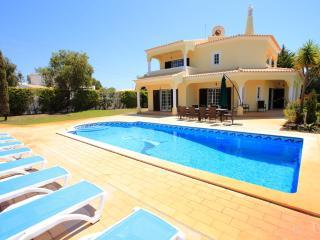 Casa Mia Rose - Branqueira vacation rentals
