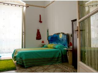 Az-zaytun Holiday apartment - Palermo vacation rentals