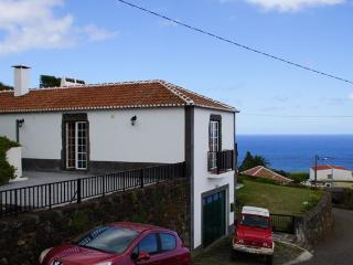 Holiday / Vacation Home Terceira - South House - Azores vacation rentals