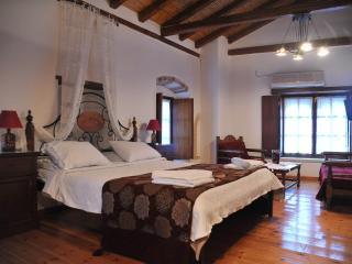 Beautiful Monemvasia Studio rental with Internet Access - Monemvasia vacation rentals