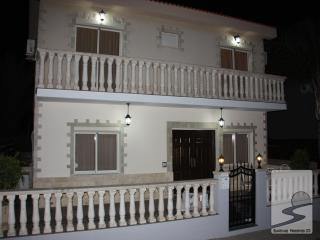 Comfortable Limassol vacation Villa with Dishwasher - Limassol vacation rentals