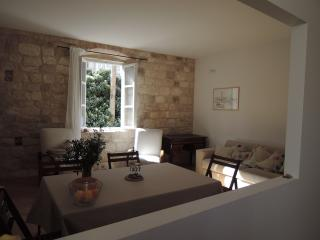 Hvar apartment PIERO on Piazza - Hvar Island vacation rentals