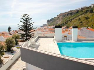 Portugal, Nazaré, sun, beach, sea, sighs, monument - Nazare vacation rentals