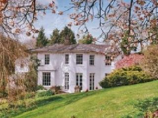 LLWYNHELIG HOUSE - Quail apartment - Cowbridge vacation rentals