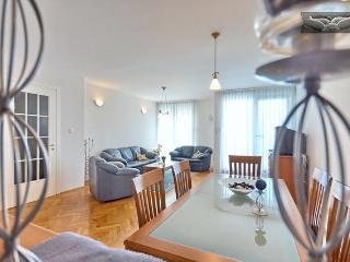 Great apartment in Split - Split vacation rentals