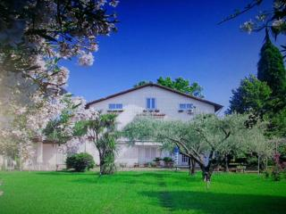 4 bedroom Bed and Breakfast with A/C in Bellizzi - Bellizzi vacation rentals