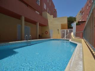 Playa San Juan, Tenerife 6 Berth Luxury Apartment - Playa San Juan vacation rentals