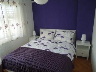 Apartments Meleh A-1 (2+1) - Crikvenica vacation rentals