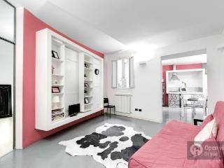 The Pantheon Tower- An Elegant apartment in center - Rome vacation rentals