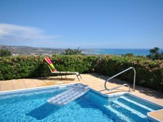 Anchor Villa - Peyia vacation rentals