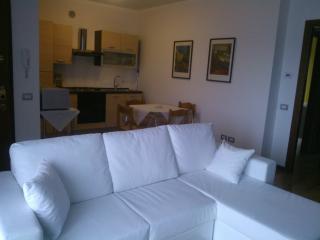 appartamento nuovo vicino a Crema - Crema vacation rentals