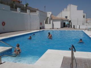 Casa Colina - Vejer vacation rentals