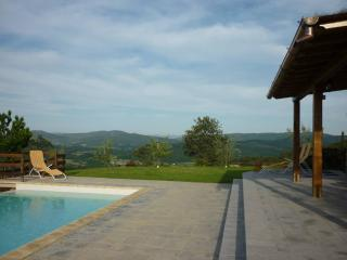 Certino - Bucine vacation rentals