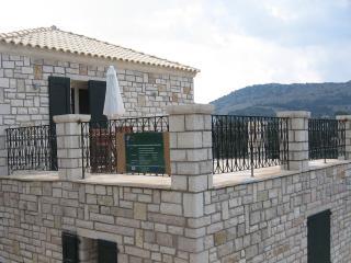 2 bedroom Villa with Internet Access in Thinalia - Thinalia vacation rentals