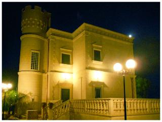 Villa Stella - Torricella vacation rentals