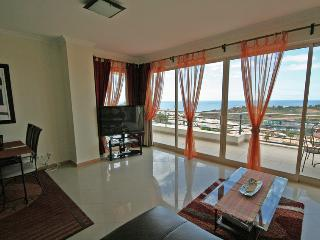 Sea view penthouse in Albufeira near beach - Sesmarias vacation rentals