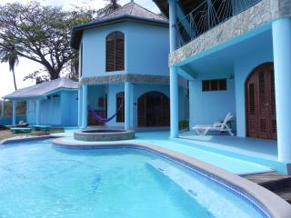 Caribbean Paradise in Tobago, West Indies - Scarborough vacation rentals