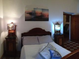 Nice Bed and Breakfast with Internet Access and Balcony - Reggello vacation rentals
