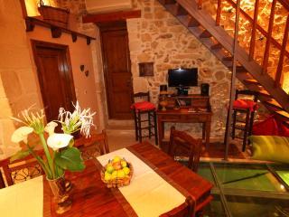 Villa Petropolis - Rethymnon vacation rentals