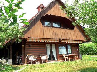 Bajtica Guesthouse - Bled vacation rentals