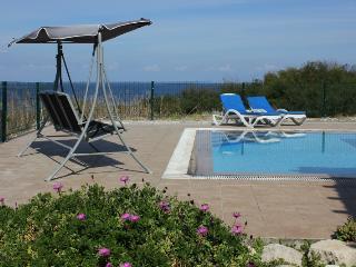 LAPIS 3 - Ayios Amvrosios vacation rentals