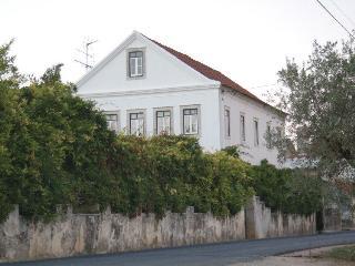 Casa de Férias ideal para amigos - Leiria vacation rentals