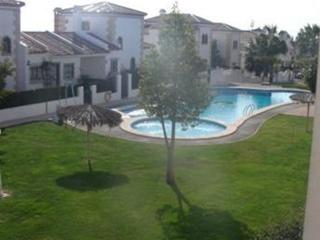 Villamartin 2 bed luxury apt in Las Violetas - Villamartin vacation rentals