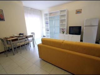 B&B RAFFAELLO -APP.TO SMERALDO - Arezzo vacation rentals