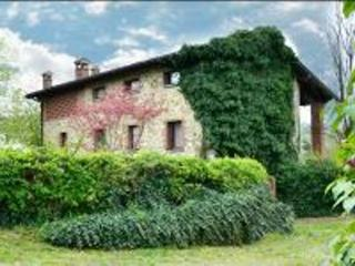 Cozy 3 bedroom House in Santa Maria della Versa - Santa Maria della Versa vacation rentals