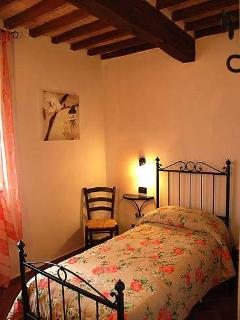 5 bedroom House with Internet Access in Chiusdino - Chiusdino vacation rentals