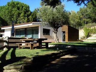 Villa Santa Barbara by be@home - Setubal vacation rentals
