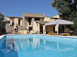 Finca Ca´n Moll Sa Costa - Cala Ferrera vacation rentals