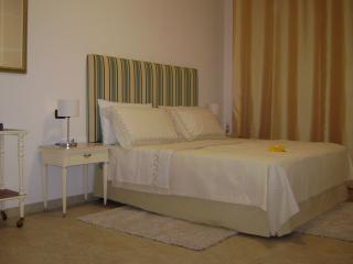 Jade room - Monserrato vacation rentals