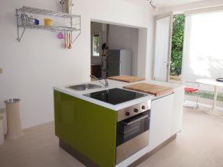 Appartamento in centro a Cervia - Cervia vacation rentals