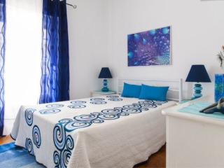 Sesimbra Beach - Villa REMOS - WIFI - Sesimbra vacation rentals