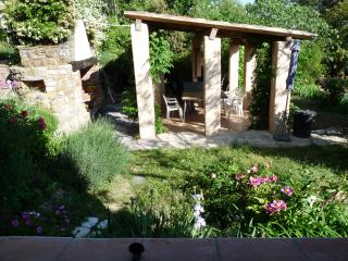 Nice 1 bedroom House in Lorgues - Lorgues vacation rentals