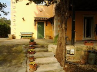 Villa holidey - Capilungo vacation rentals