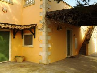 Cozy 3 bedroom Villa in Capilungo - Capilungo vacation rentals