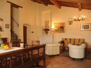 5 bedroom Villa with Television in Pontassieve - Pontassieve vacation rentals
