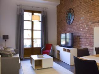NiM Eixample 5 - Barcelona vacation rentals
