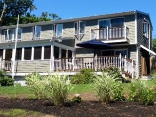 Craigville Beach - Spacious, Clean & Comfortable - Centerville vacation rentals