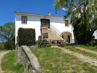 Agriturismo La Ciava - Chiusdino vacation rentals